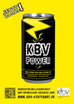 Foto-der-Aktion-KBV-Power